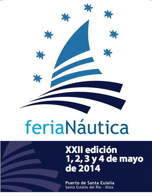 XXII Feria