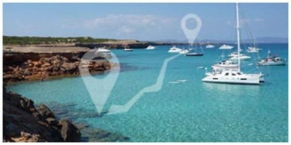 Descubre Las Islas Pitusas